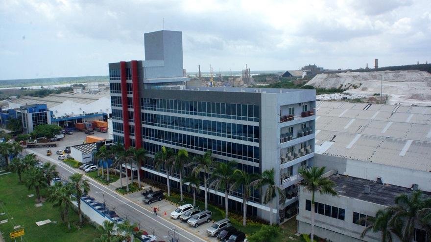 Edificio-Energia-Solar-1